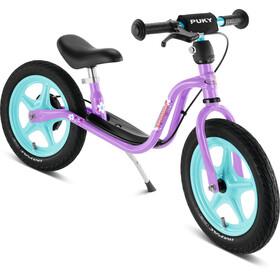 Puky LR 1L Br - Draisienne Enfant - violet